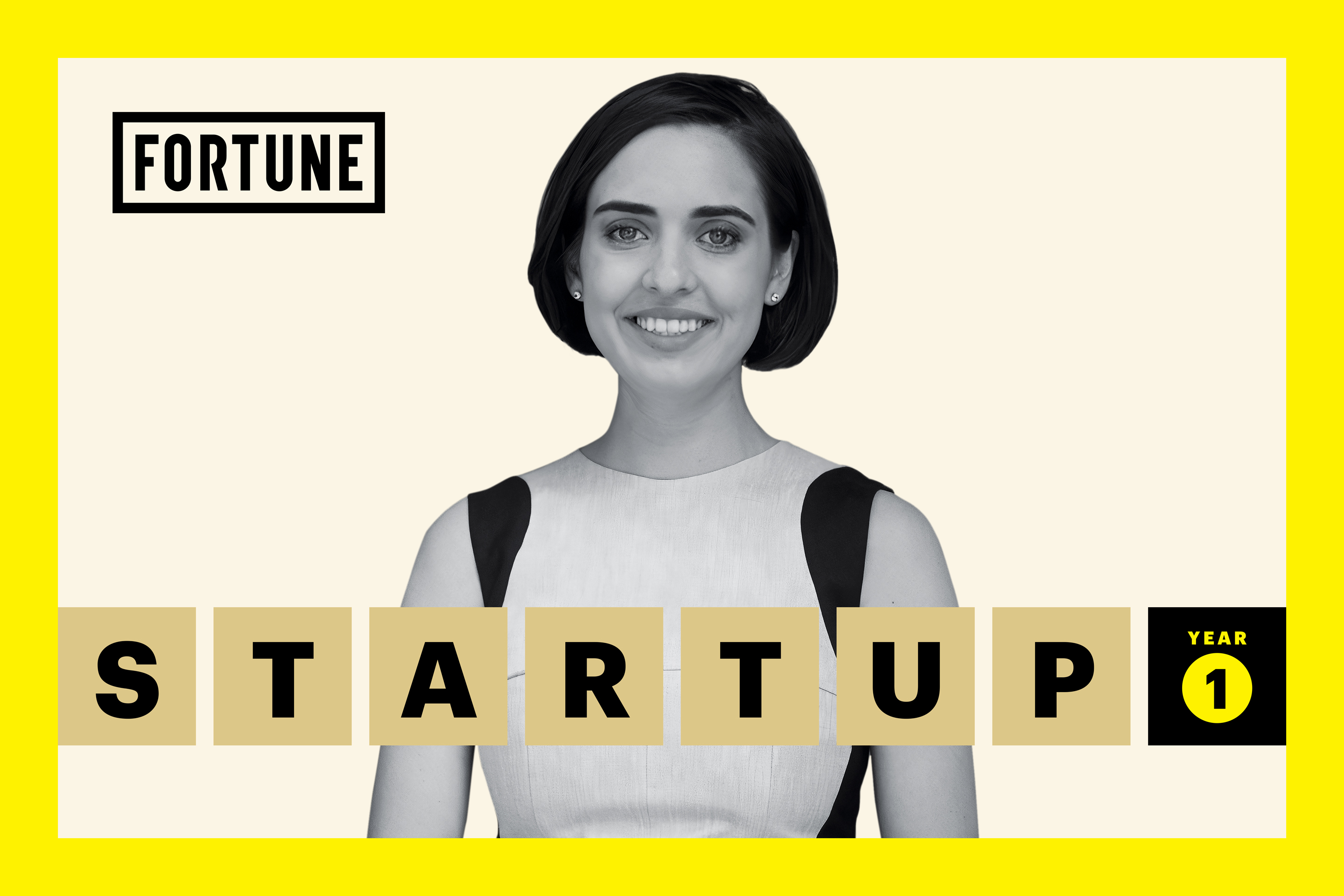 The founder of Vice Ventures on addressing diversity and inclusion among VC investors and portfolio brands thumbnail