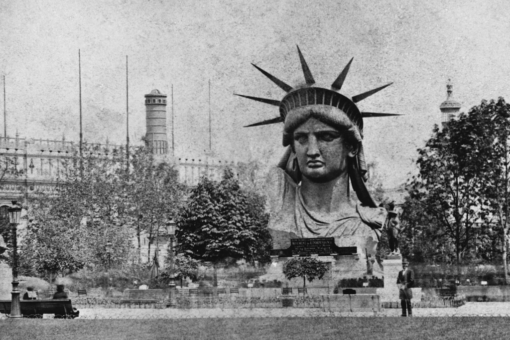 Statue-of-Liberty-03-GettyImages-640476013