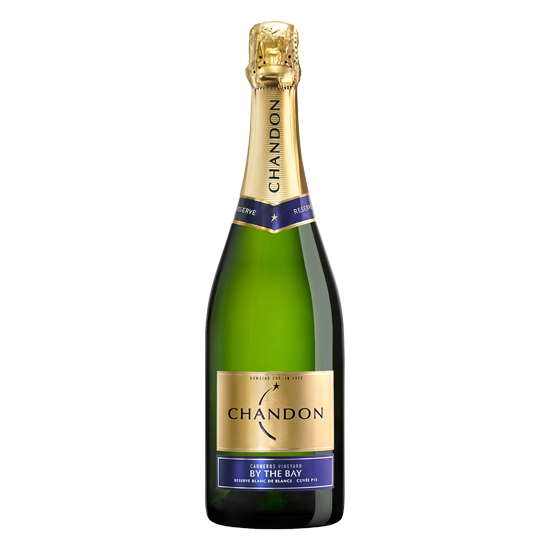 Summer Wines-Chandon-By The Bay