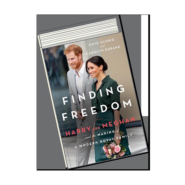 Libros de agosto - Encontrar la libertad
