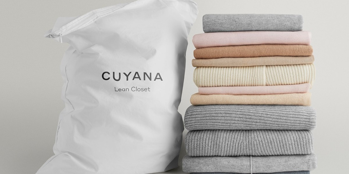 Fast fashion: San Francisco retailer Cuyana's initiative to fight waste  during the pandemic   Fortune