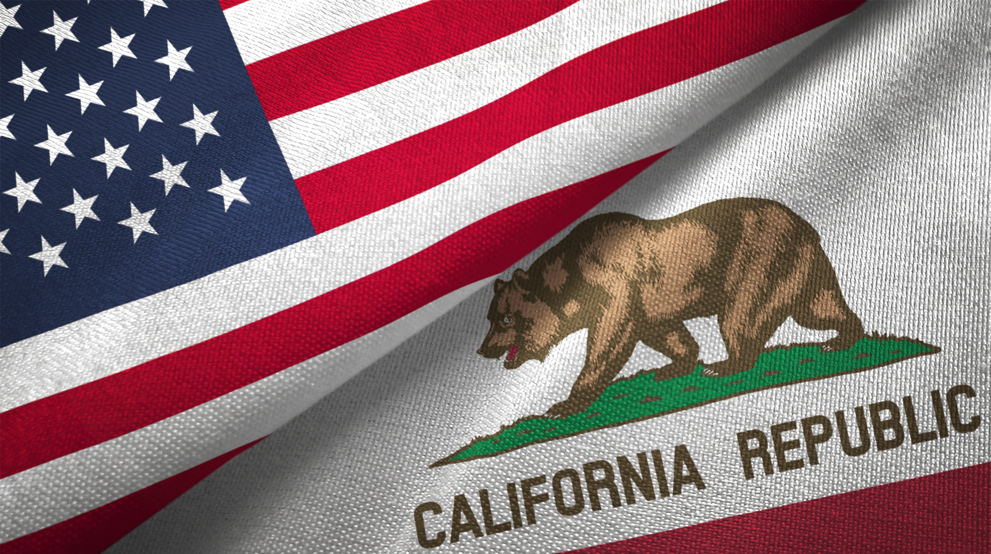 The U.S. Constitution needs an overhaul. Here's how California can help thumbnail