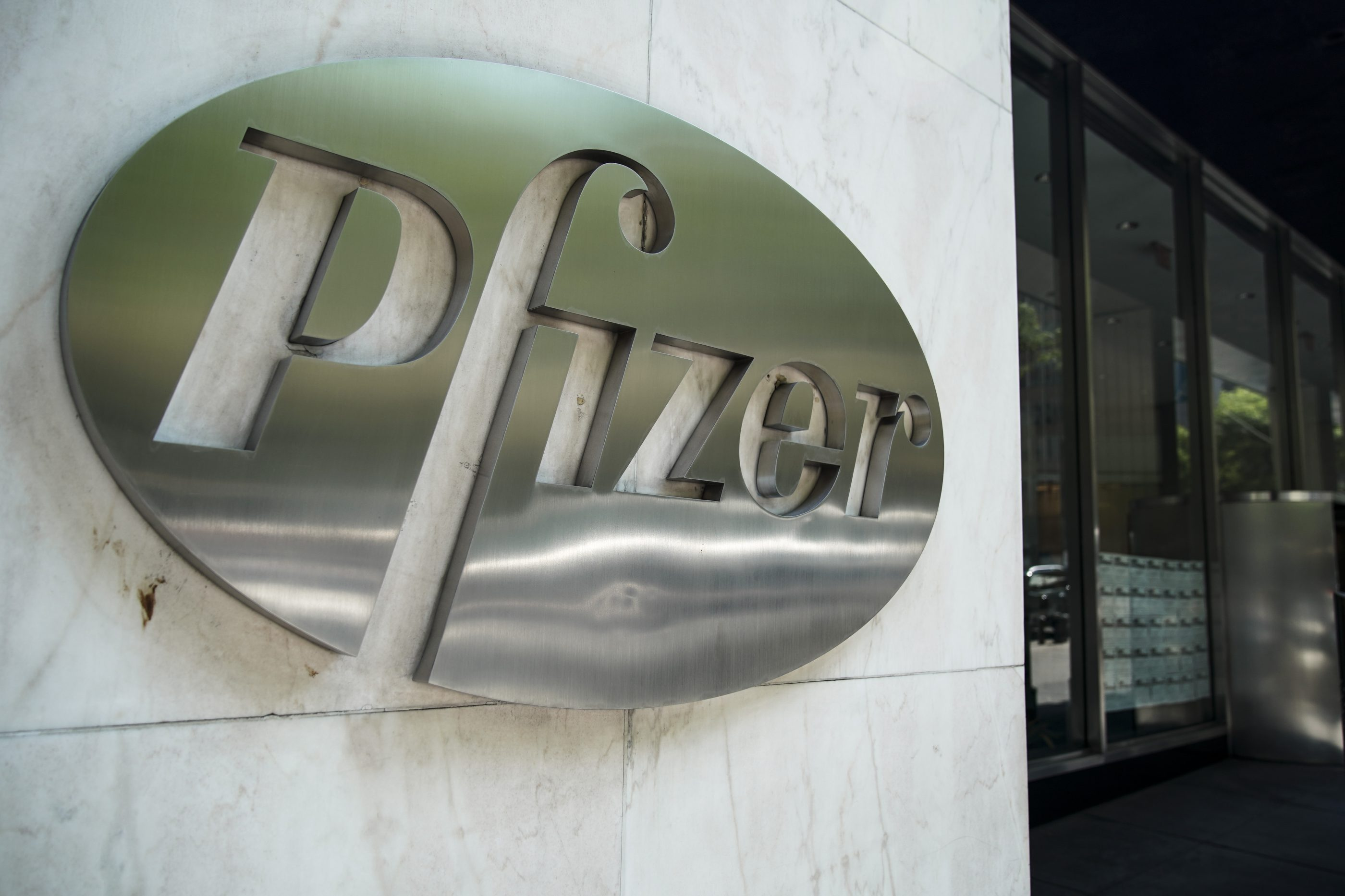 Markets Get A Shot In The Arm From U S Pfizer Vaccine Deal Fortune