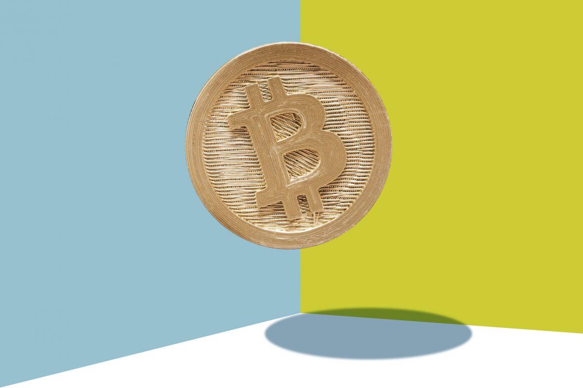Mit jelenthet az iráni instabilitás a bitcoin számára? | Kripto Akadémia