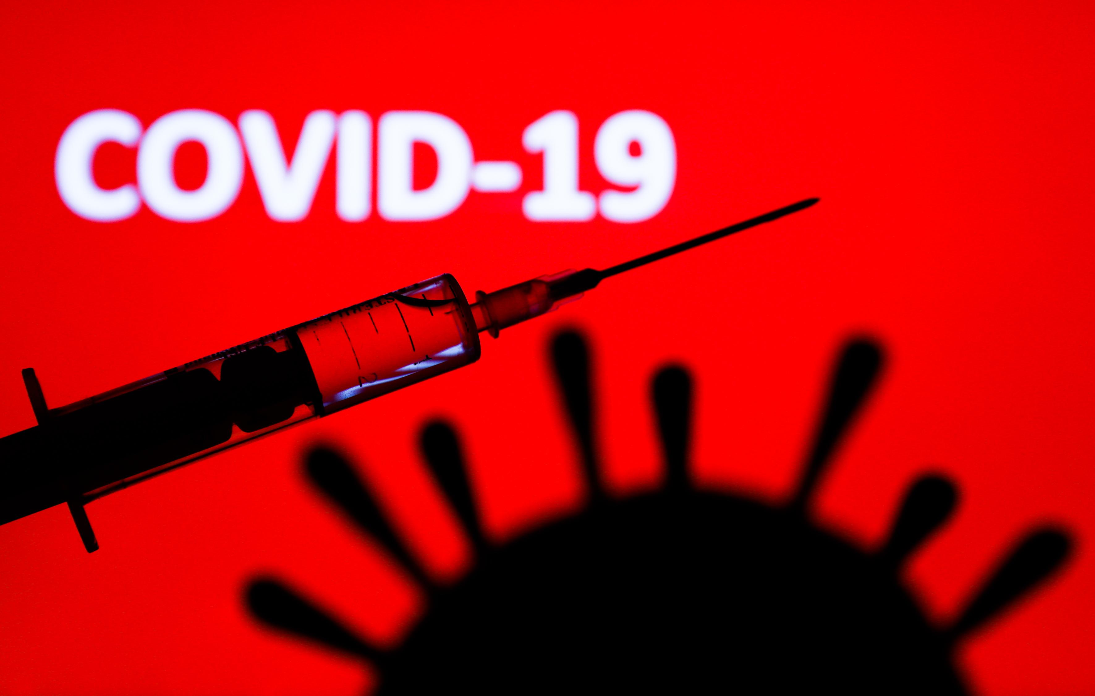 Vaccine hopes lift stocks even as Trump-China tensions escalate thumbnail