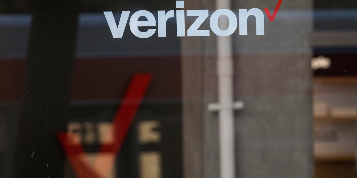 GettyImages 1227749989 - Verizon enters the rural home Internet market with 4G wireless