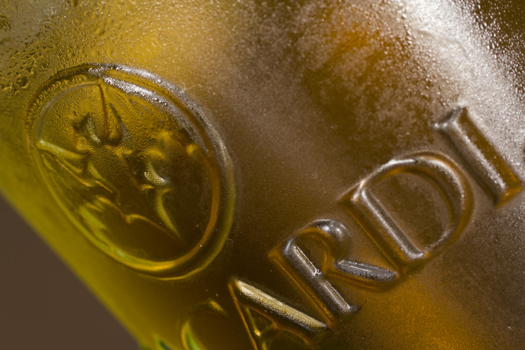 Bacardi's 'by women, for women' vodka is a pandemic-era branding blunder thumbnail