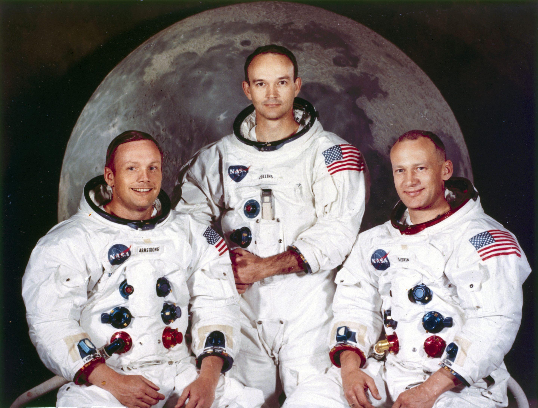 Fake moon landing This Is