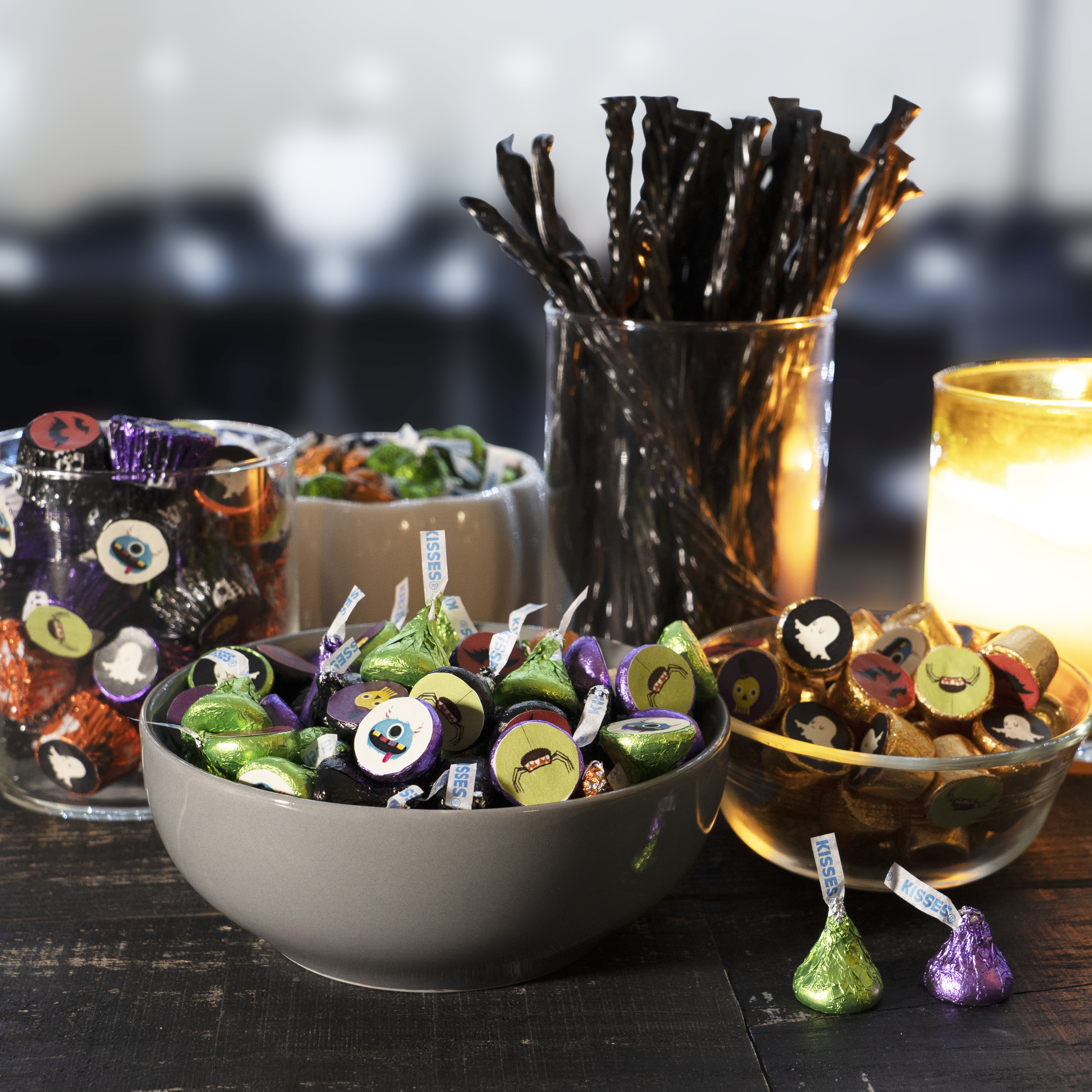 Halloween Commercial 2020 Who Thought Giving Candy To Kids Was A Good Idea? Candy companies are preparing for a COVID 19 Halloween | Fortune