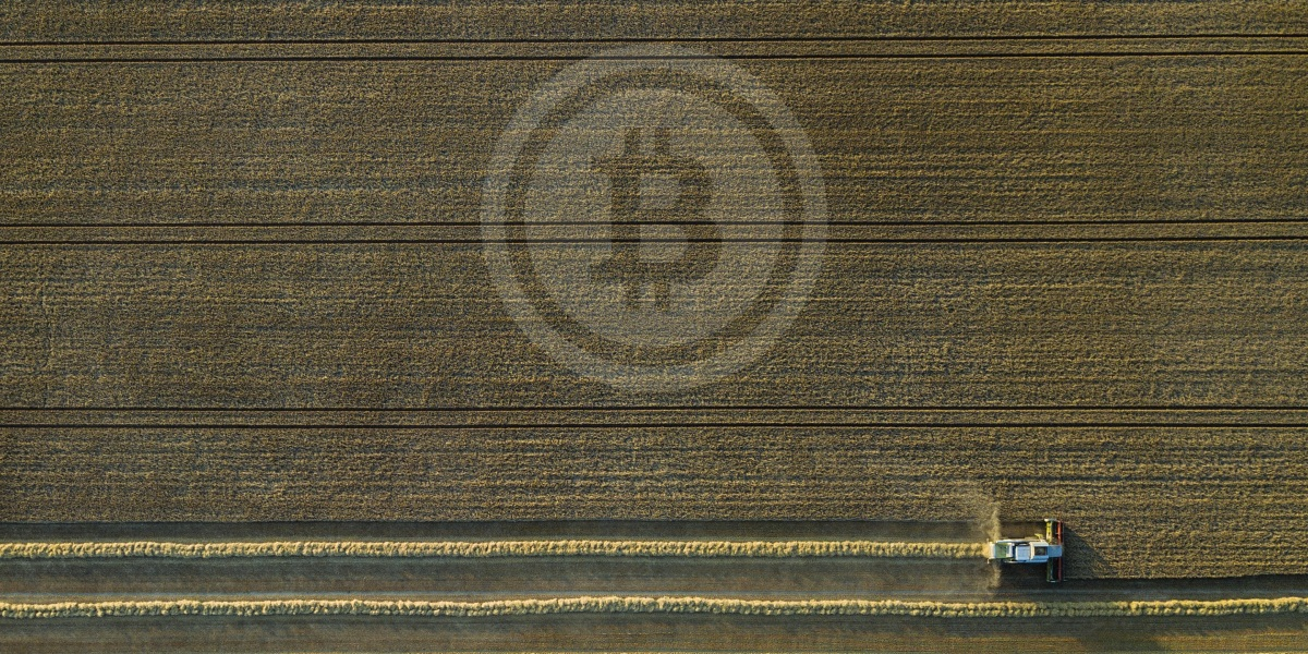 What Is Yield Farming in DeFi? - Cryptocurrency News - The OfficialChangeNOW Blog