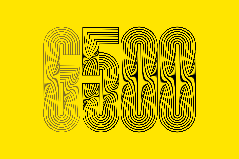 Fortune Global 500 2020 | Full list of rankings | Fortune