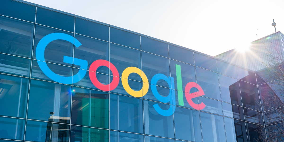 ADT and BBVA are now part of the Alphabet as Google grows its influence