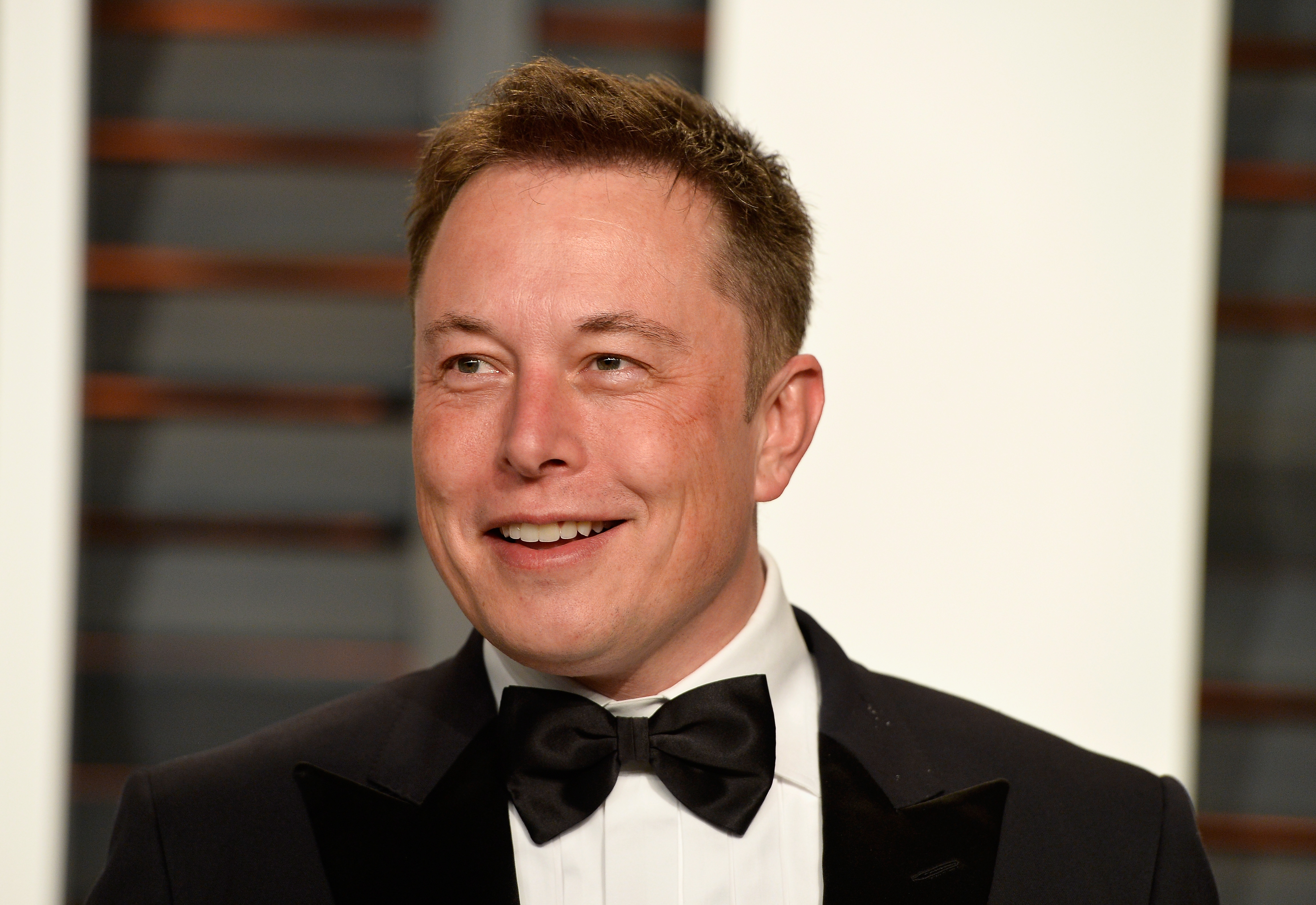 elon musk rises in world s wealthiest rankings fortune https fortune com 2020 08 18 elon musk worlds fourth richest person