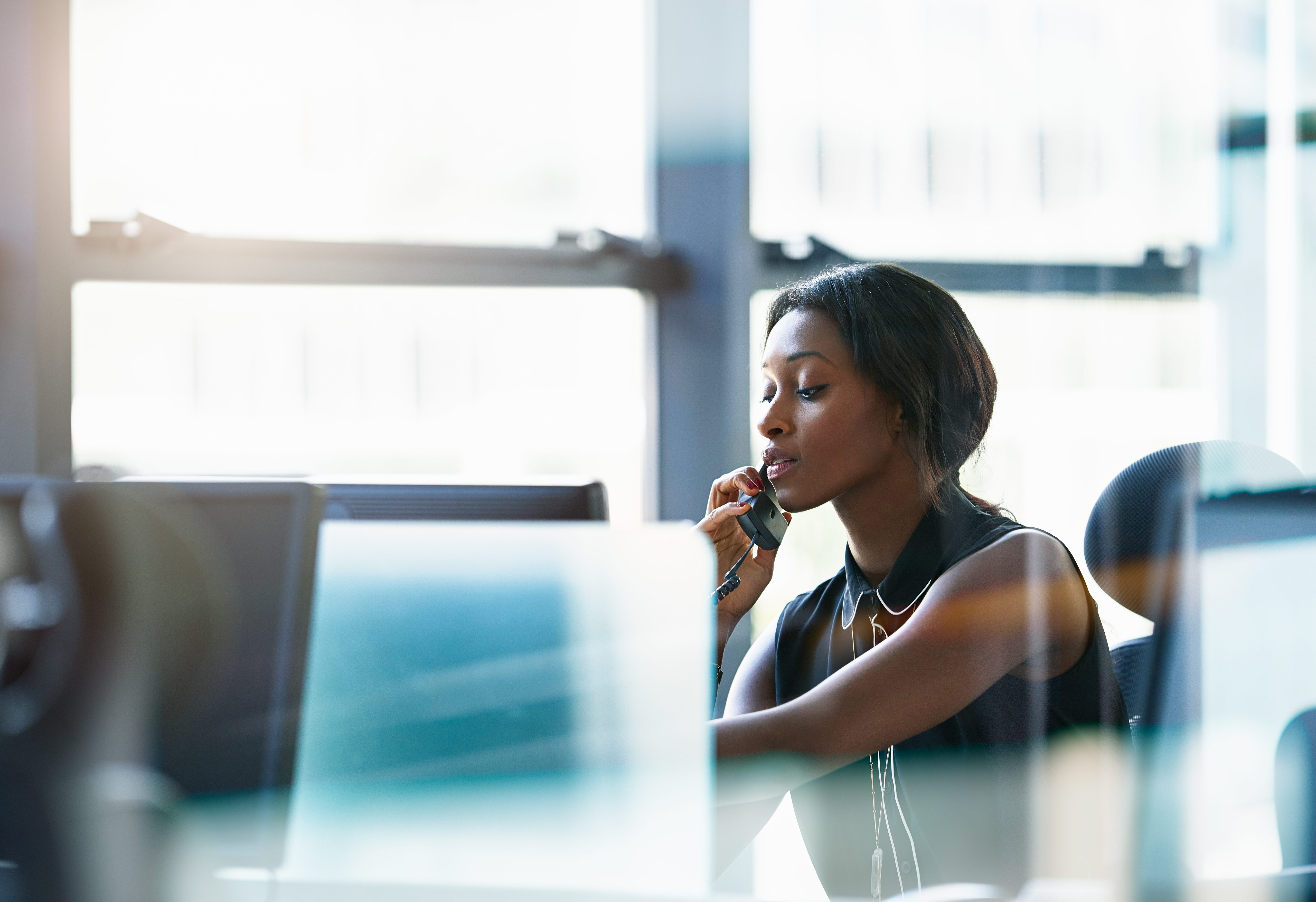 It's Black Women's Equal Pay Day. The pay gap won't shrink until employers take these steps thumbnail