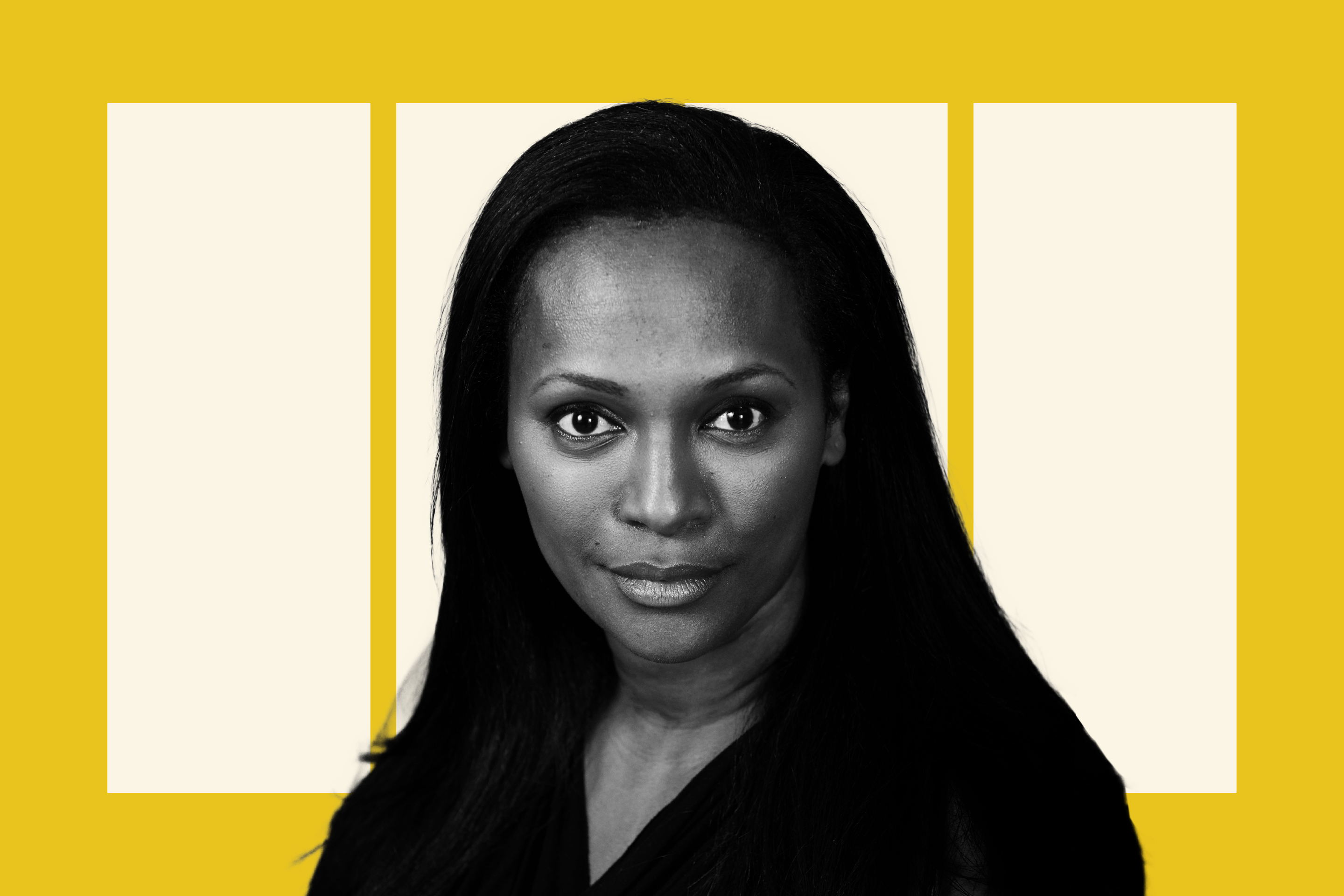 I'm a Black female CEO. What makes me 'different'? thumbnail