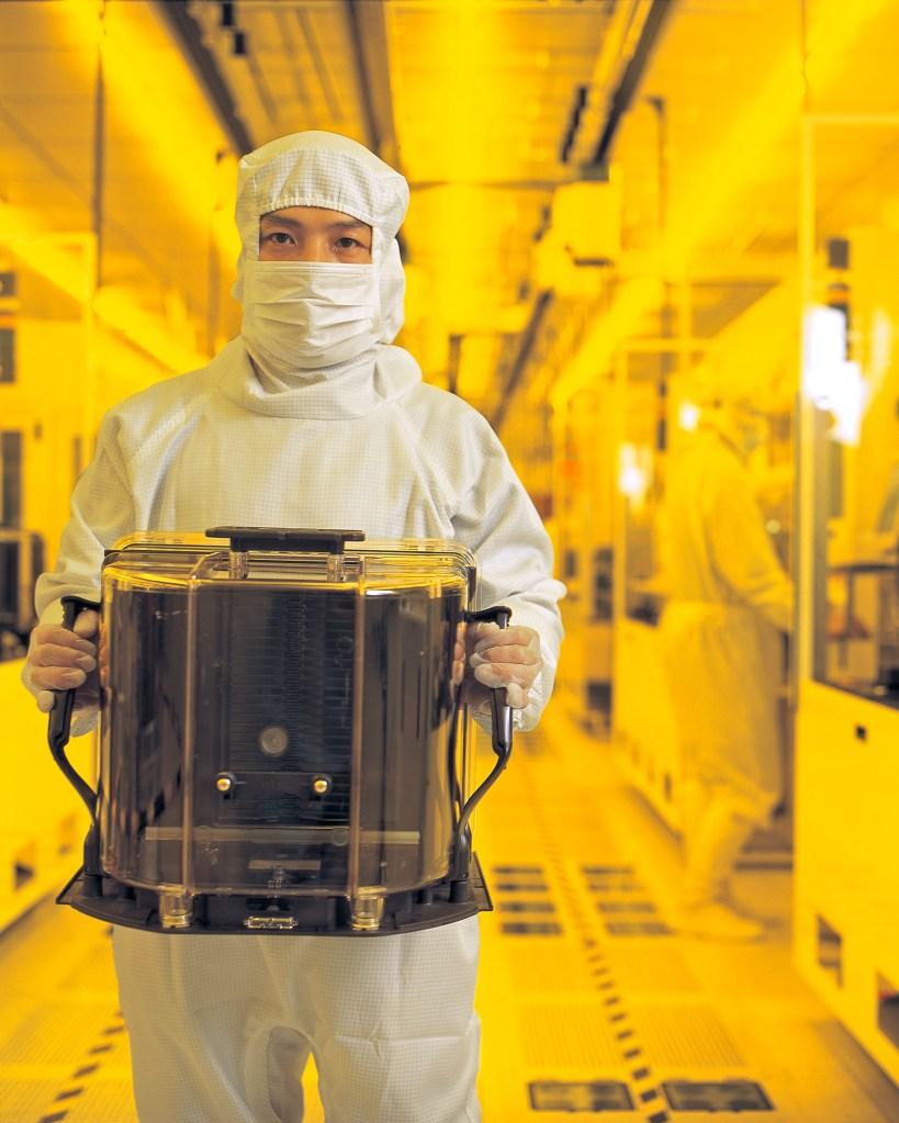 TSM.09.20.Taiwan Semiconductor-vertical