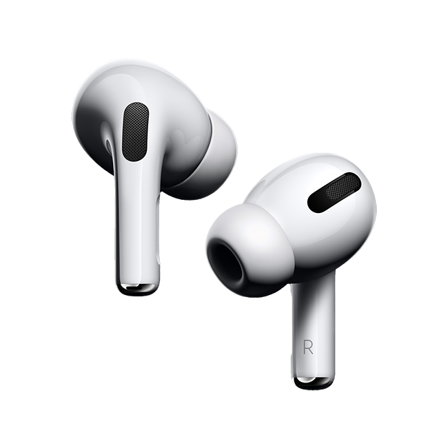 09.24-September-Shopping-Buys-Airpod Pro