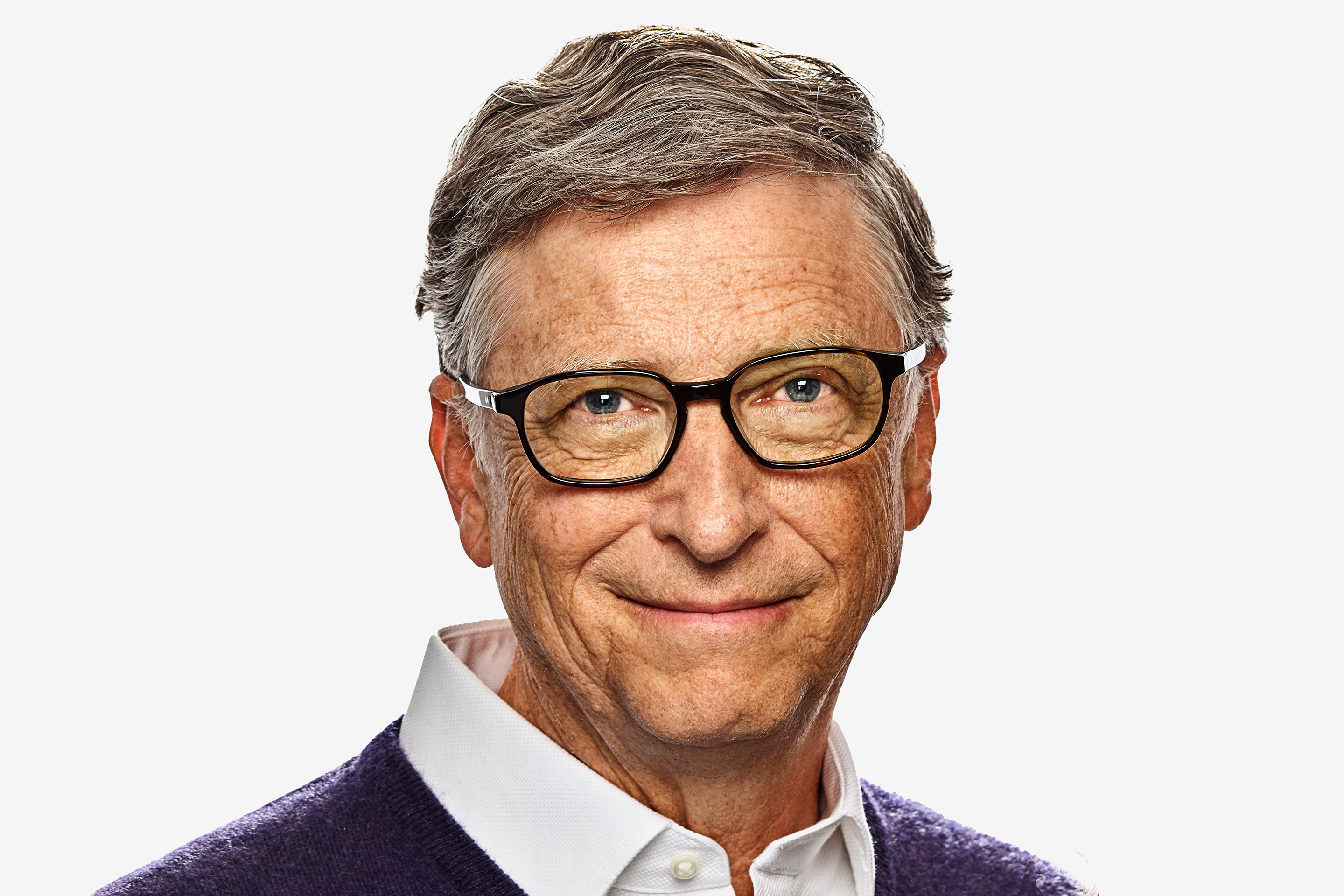 Bill Gates When We Ll Get A Vaccine And Why That Won T Bring The Coronavirus Pandemic To An End Fortune