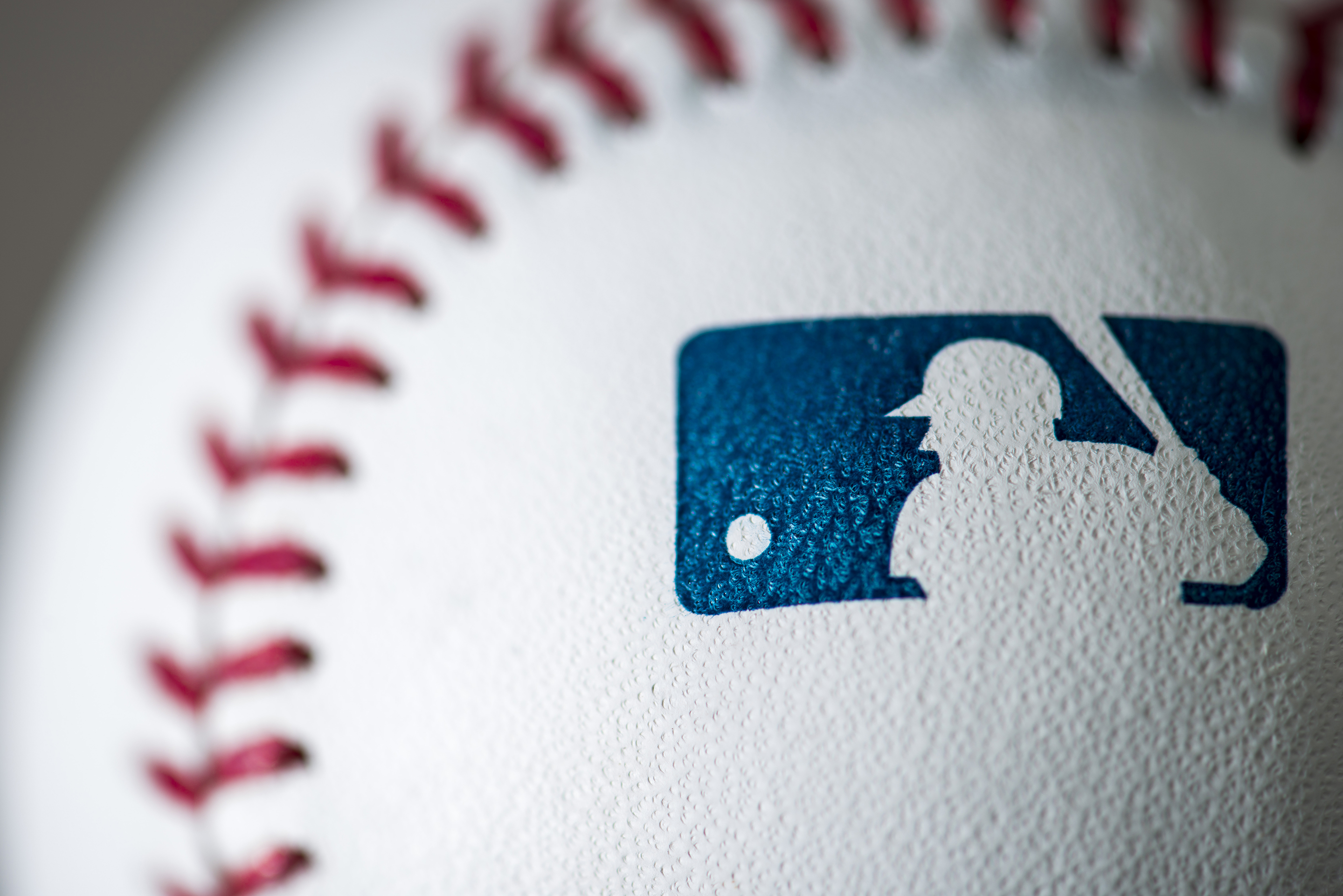 Turner Sports expands its deal with Major League Baseball through 2028 thumbnail