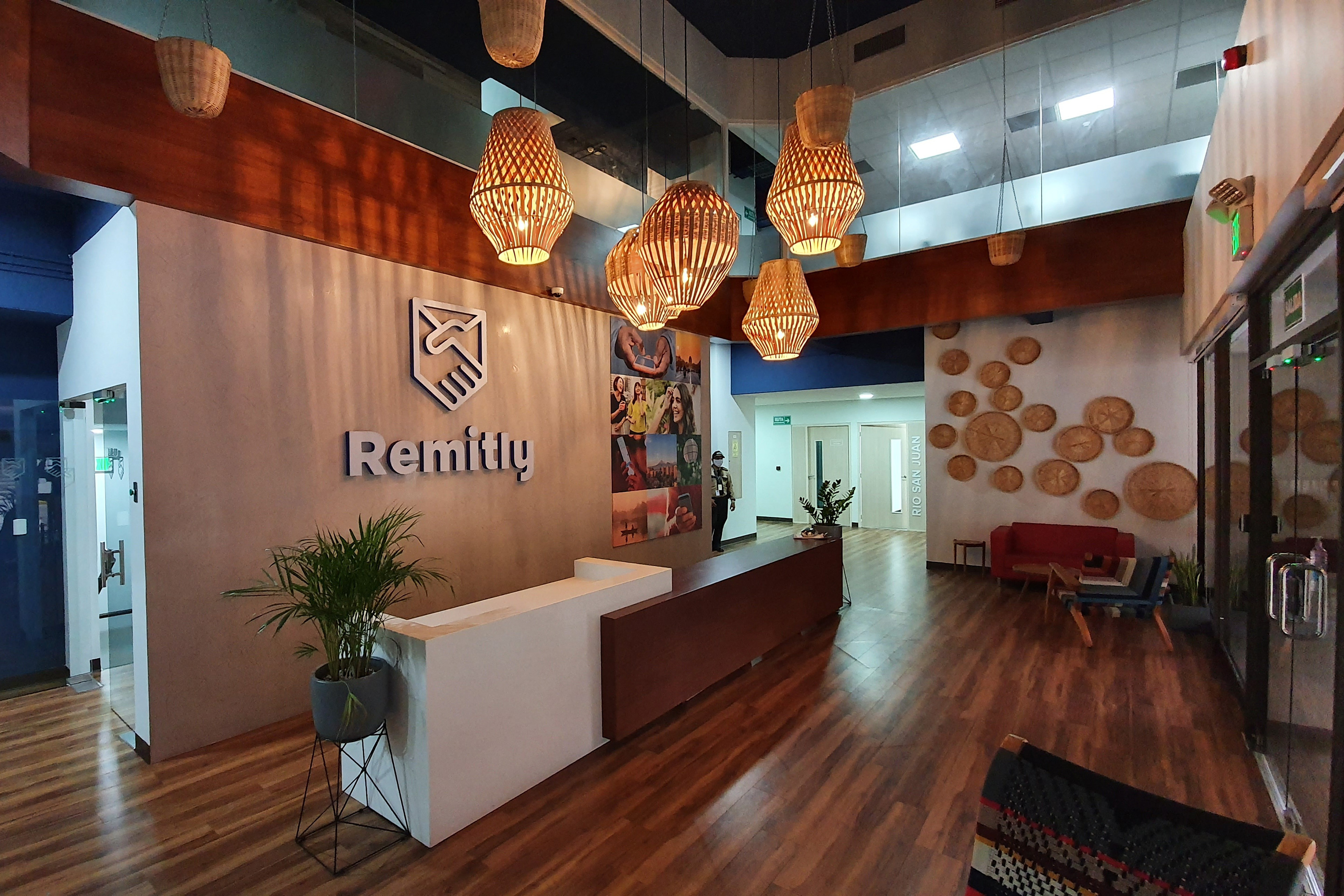 Remitly | Impact 20 | Fortune