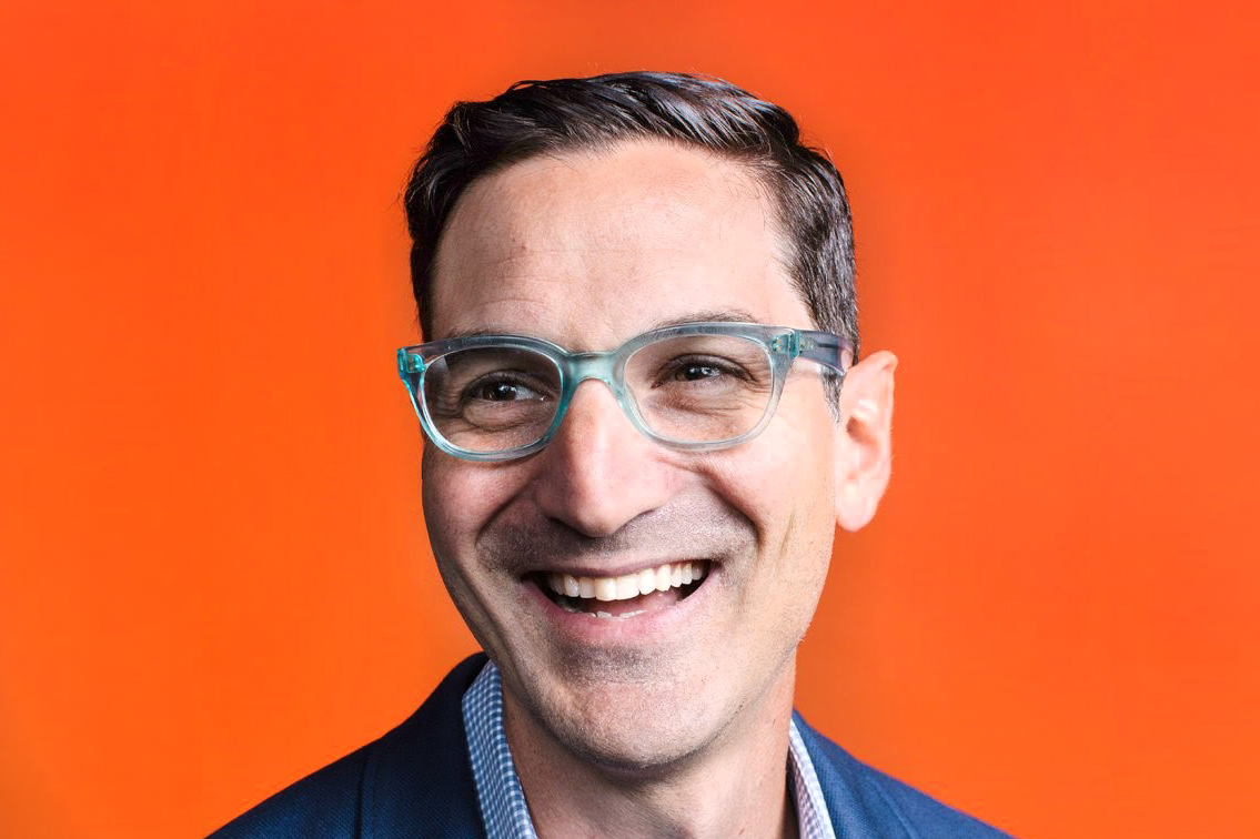 'How I Built This' host Guy Raz on insights from one of the foremost foremost arena's most infamous entrepreneurs thumbnail