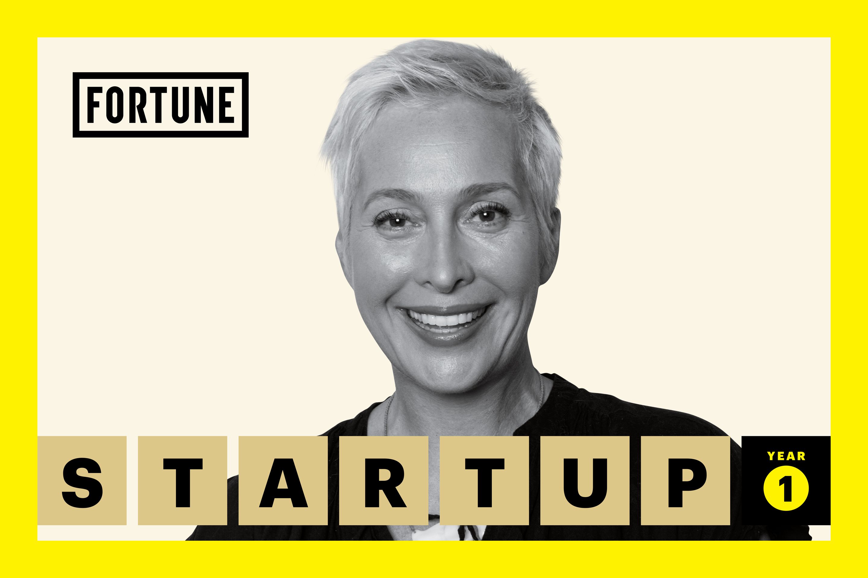 fortune.com - Rachel King - The founder of wellness startup Mab & Stoke on the growth of 'pay what you can' options during the pandemic