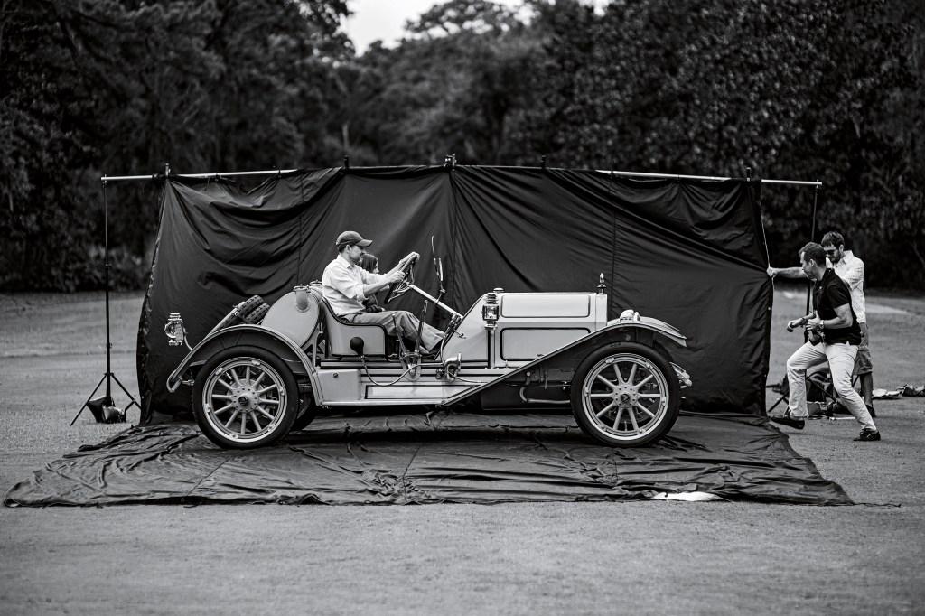 CAR11.20.Behind-the-Scenes