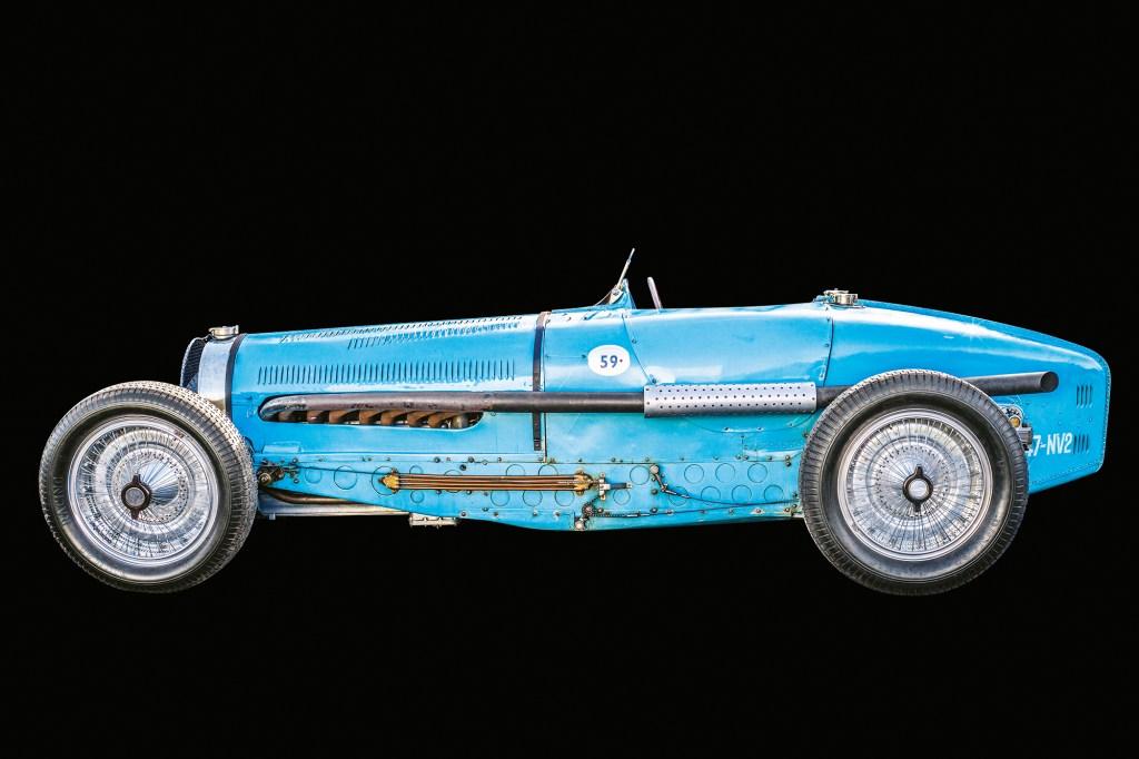 CAR11.20.Marc-Newson-1933-Bugatti