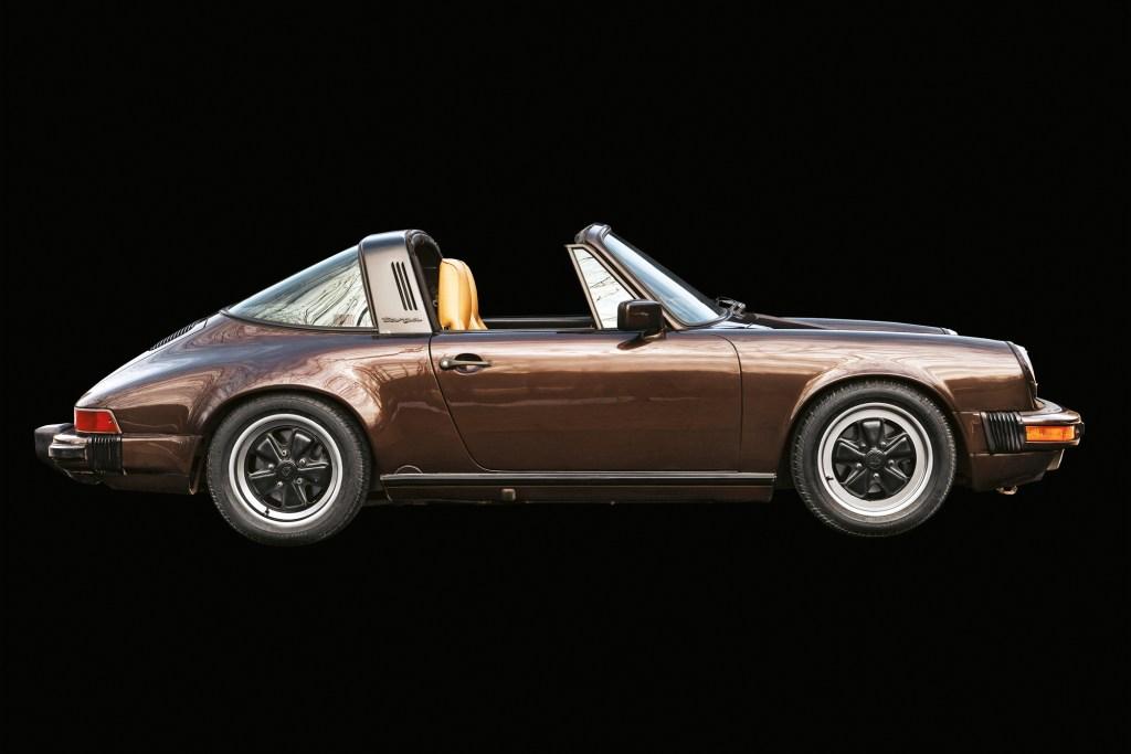 CAR11.20.Matt-Hranek-Porsche-Targa
