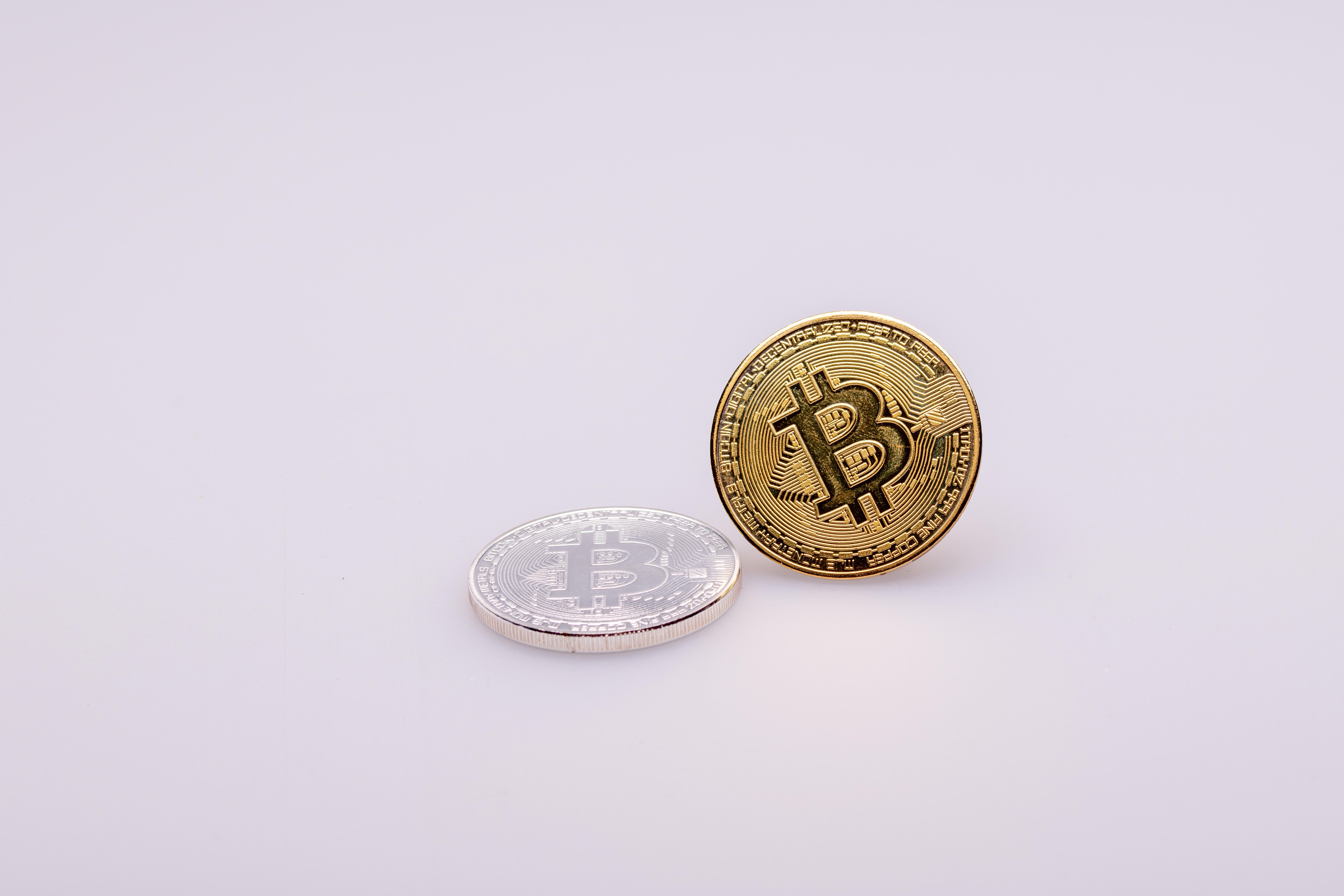 cmc markets criptovaluta la posta bitcoin