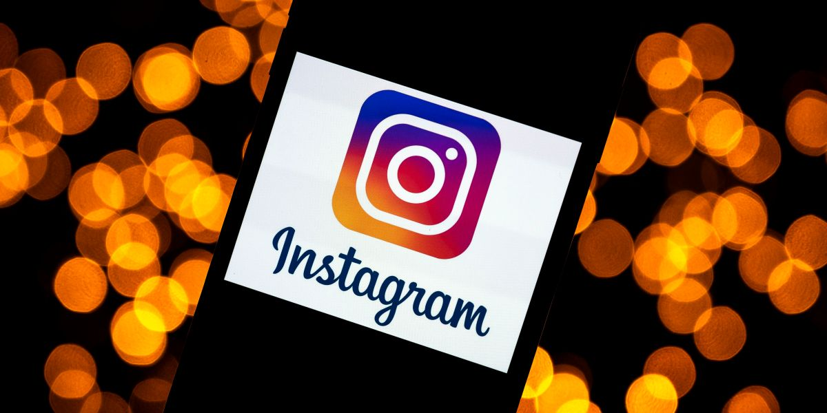 Influencers beware: The U.K. is cracking down on undisclosed Instagram shilling thumbnail