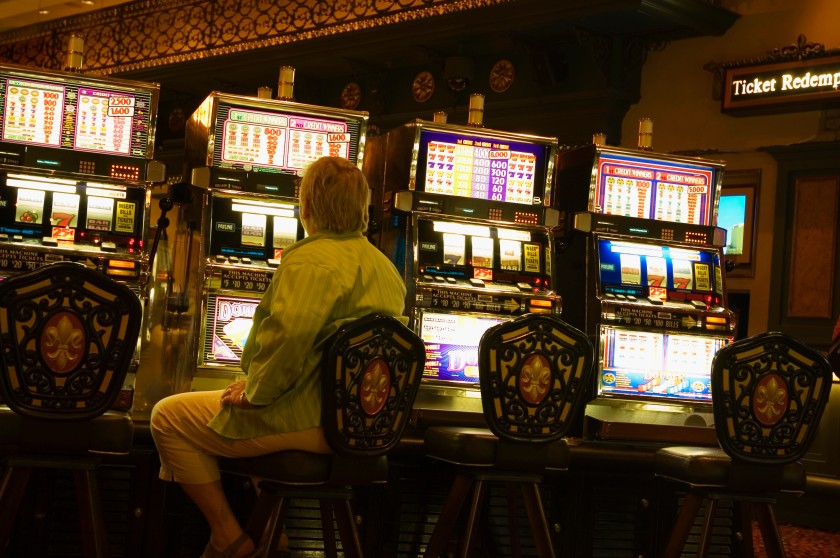 Stocks To Buy Casino Stocks Got Clobbered By Covid 19 But Glpi Is An Attractive Bet Fortune