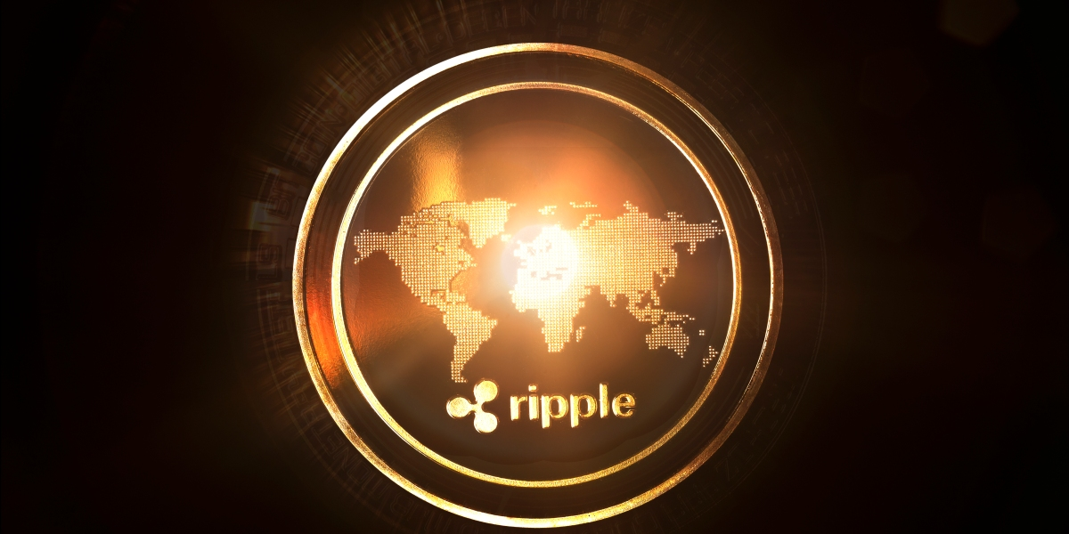 Ripple threatens to leave U.S. over crypto regulation