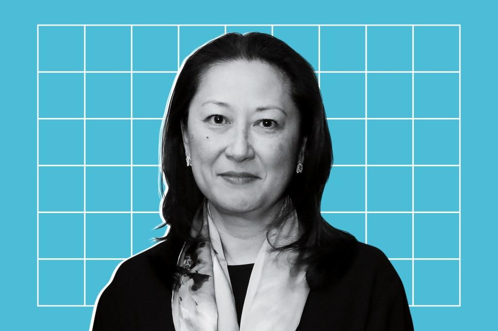 MPW-2020-OTW-Susan-Huang