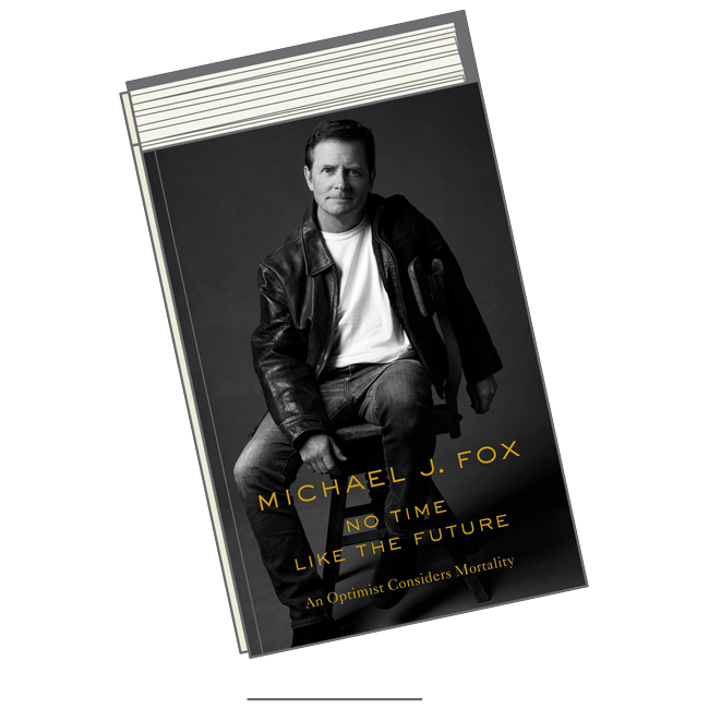 Oct-books-no-time-like-future