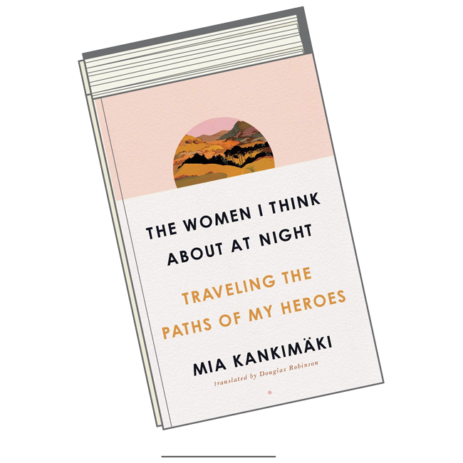October-Books-The-Women-I-Think-About-At-Night