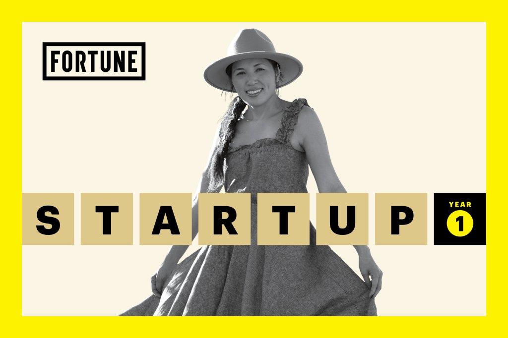 Startup_Valani_Vanni-Leung