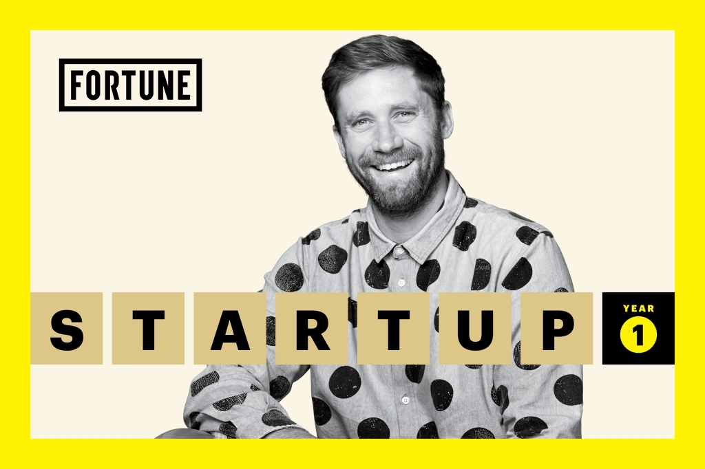 Startup_WHo-Gives-a-Crap-SIMON GRIFFITHS