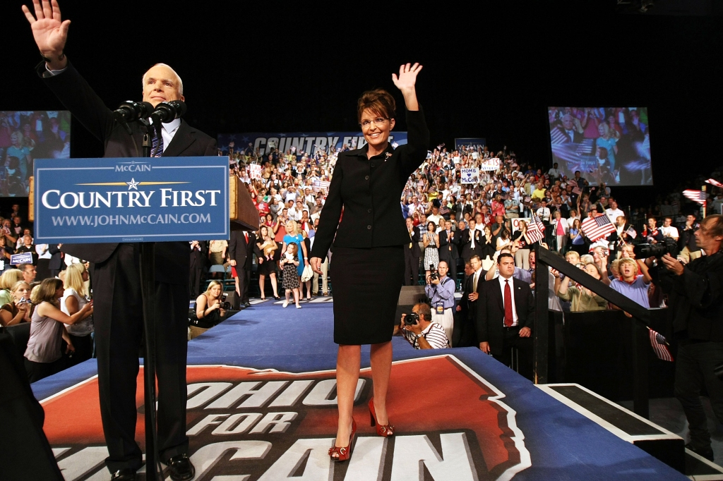 11.04.2020.  Paved the way for Harris-Sarah Palin-GettyImages-82600318