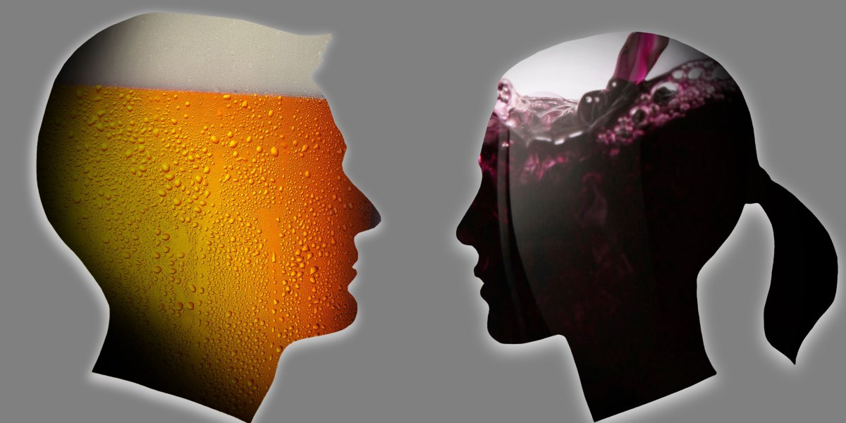 Prohibitionist dogma has no place in government alcohol guidance thumbnail