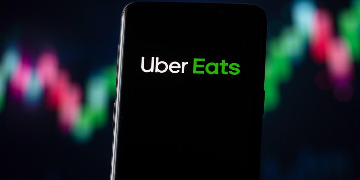 3 key takeaways from Uber's latest pandemic-impacted quarter thumbnail