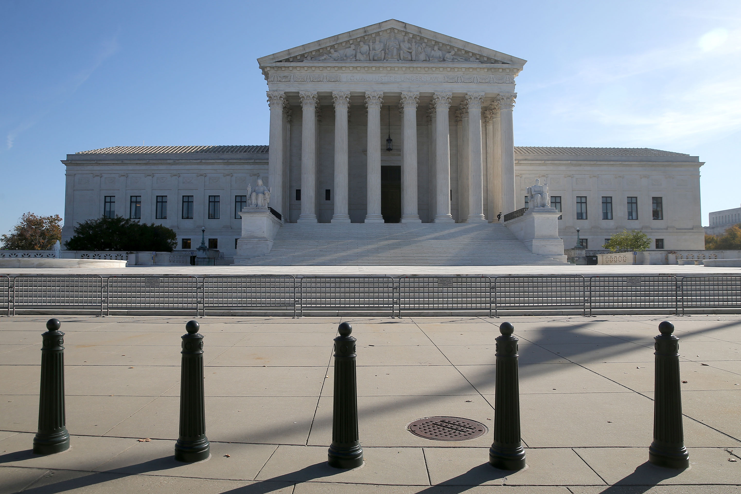 Supreme court sports betting hears arguments bradford vs coventry betting expert nfl