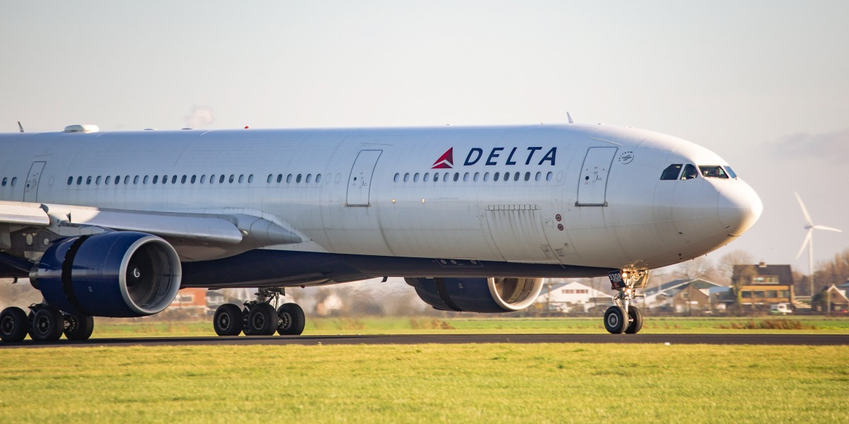 Delta and Alitalia are bringing back quarantine-free flights between the U.S. and Europe
