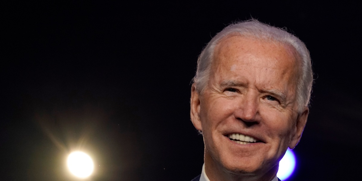 What a Biden administration means for the next stimulus package