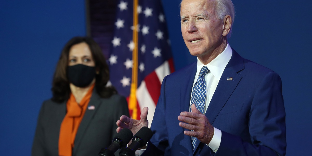 What could occur to the economy if Biden canceled most of trainee loan financial obligation? thumbnail