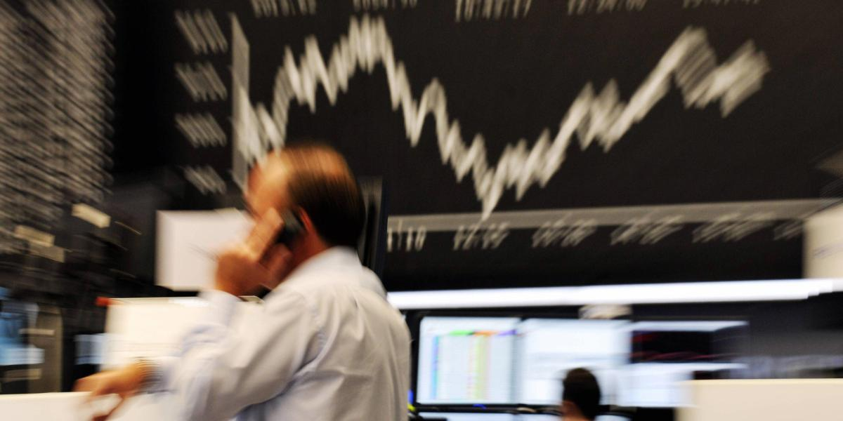 JPMorgan experts call these 25 stocks 'brief' candidates as a COVID vaccine gets closer thumbnail