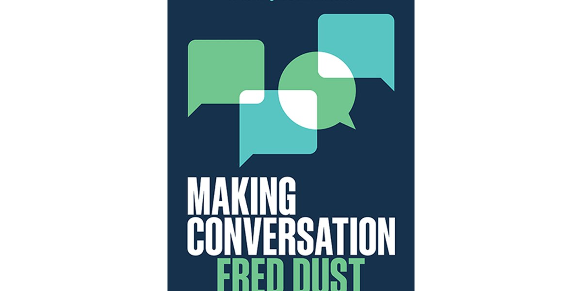 Better conversations: The 7 essential elements of meaningful communication