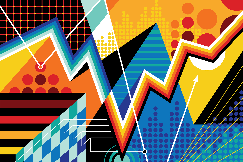 Best stocks to buy for 2021: Airlines, health care, energy, bank, consumer,  international stocks | Fortune