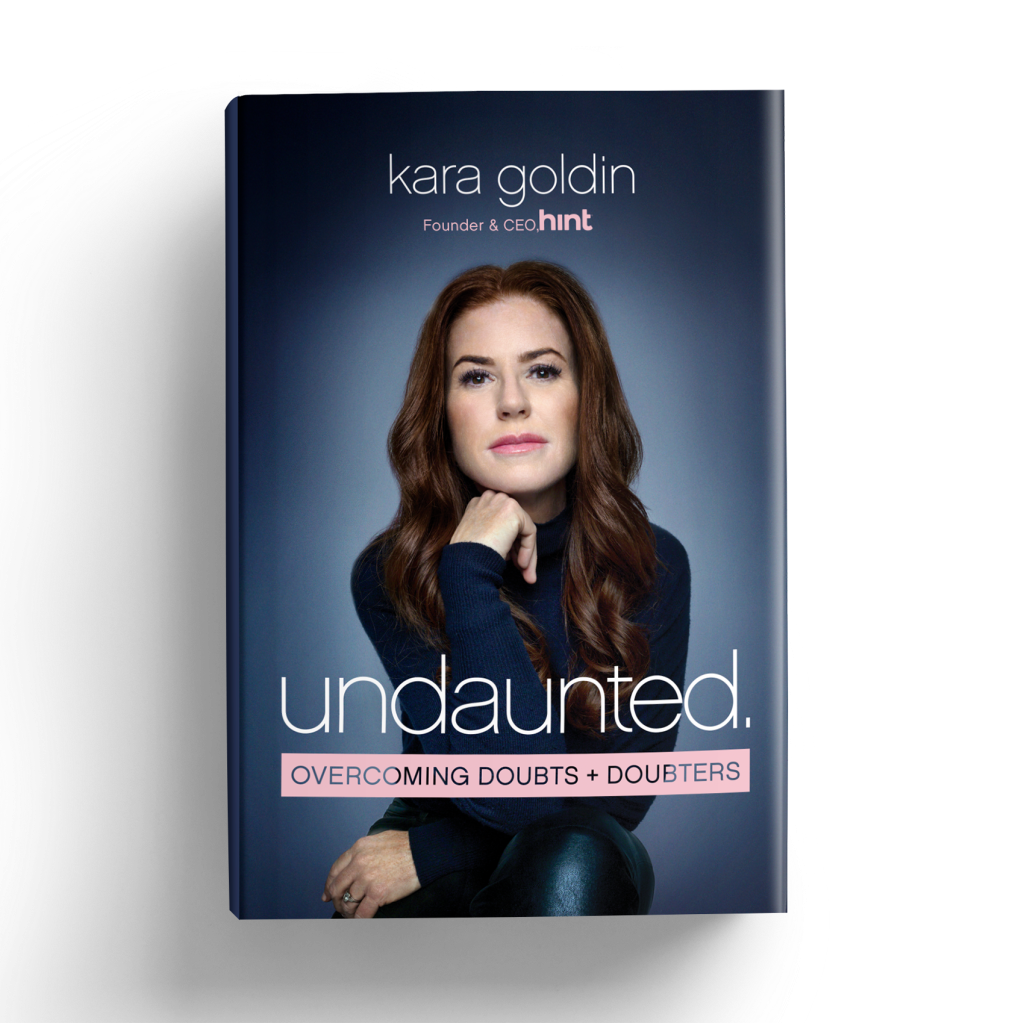 Undaunted_book-cover