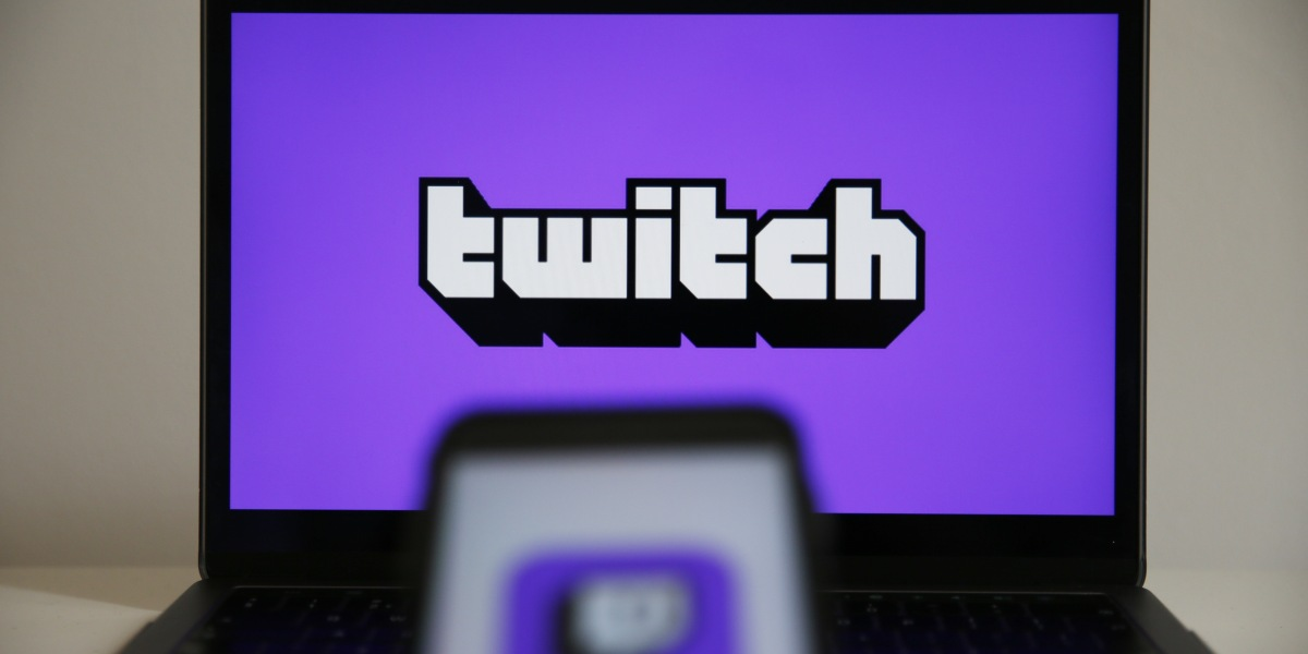 Twitch announces new rules to curb sexual harassment thumbnail